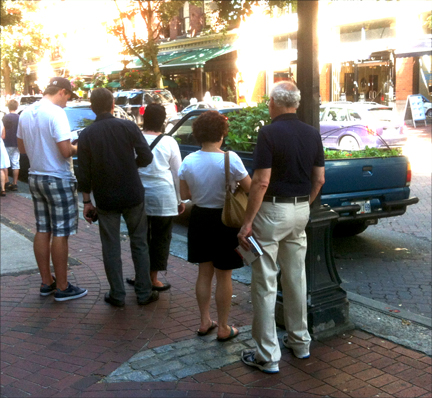 GastownTruckwatchers