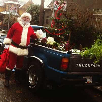 Santa&Truck2